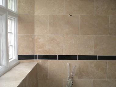 Nice 12X24 Ceramic Tile Patterns Tall 2 X 6 Ceramic Tile Regular 2X4 Tin Ceiling Tiles 2X4 White Subway Tile Young 3 X 12 Subway Tile Green3D Drop Ceiling Tiles Dado Ceramic Tiles   Columbialabels